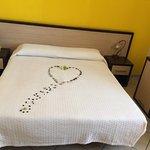 Quattro Ducati Affittacamere Bed & Breakfast Picture