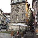 Photo of PortoSense