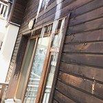 balkony problem 3