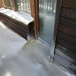 balkony problem 4