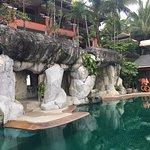 Foto di C & N Resort & Spa