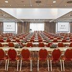 Foto di H+ Hotel Wiesbaden Niedernhausen