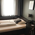 Foto de Hotel Duesseldorf Mitte