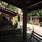Photo of Zanom Sunrise Resort