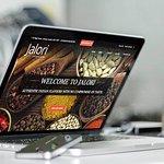 Jalori Website