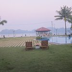 Foto de Win Unity Resort Hotel
