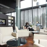 Photo de Sercotel Boulevard Vitoria Hotel