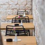 Bilde fra Restaurant Mare