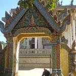 Photo de Wat Ek Phnom
