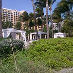 Photo of The Ritz-Carlton Key Biscayne, Miami