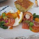 Photo of Restaurant Urgestein