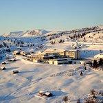 Photo of Storefjell Resort Hotel