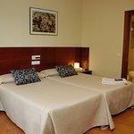 Sercotel Ciudad de Soria Hotel