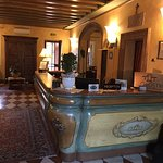 Photo of Hotel Residence Il Chiostro