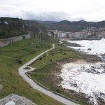 Photo of Parador de Baiona