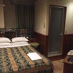 Photo of Gasthof Hotel