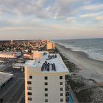 Photo de Wyndham Vacation Resorts Towers on the Grove