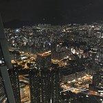 Photo of Sky100 Hong Kong Observation Deck