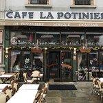 Photo de La Potiniere