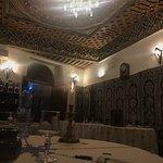 Photo of Restaurant dar hatim