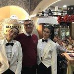 Ristorante Pizzeria Mattozzi