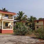 Photo of Colonia Jose' Menino Resort