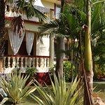 Foto de Colonia Jose' Menino Resort