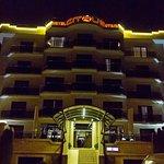 Photo of Citrus Hotel