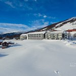 Photo of Ustedalen Hotel