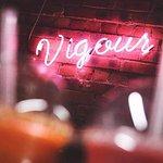 Vigour Kitchen & Juice Bar照片