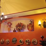 Photo of Casa Agave