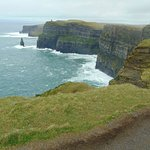 Photo of Extreme Ireland / Irish Day Tours