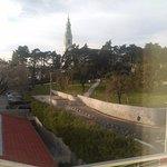 Foto de Hotel Recinto