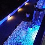 Photo of Hotel Al Veliero