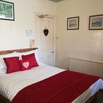 Elnor Guest House