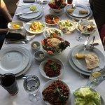 Photo of Develi Restaurant