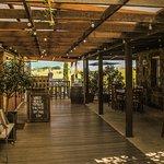 Cupitt's Winery Foto