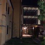 Photo of Hotel Villa Costanza