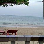Photo of Phuwadee Resort & Spa