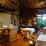 Photo de Nilaina Resort