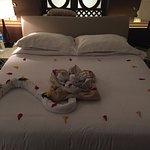 Foto di Steigenberger Makadi Hotel