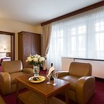 Bukowy Park Hotel Medical SPA Foto