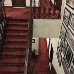 The Astor Hotel Kolkata Foto