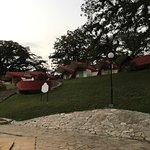 Foto de Villa Horizontes Soroa