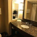 Foto di Holiday Inn Express Palm Coast
