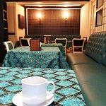 Photo de Hotel Agan