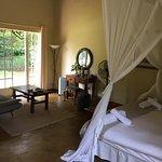 Photo of Seringa Lodge