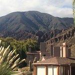 Photo of Hotel La Comarca