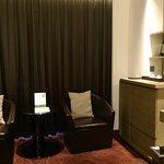 上海松江假日酒店照片