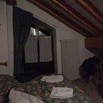 Photo of Hotel Fratazza